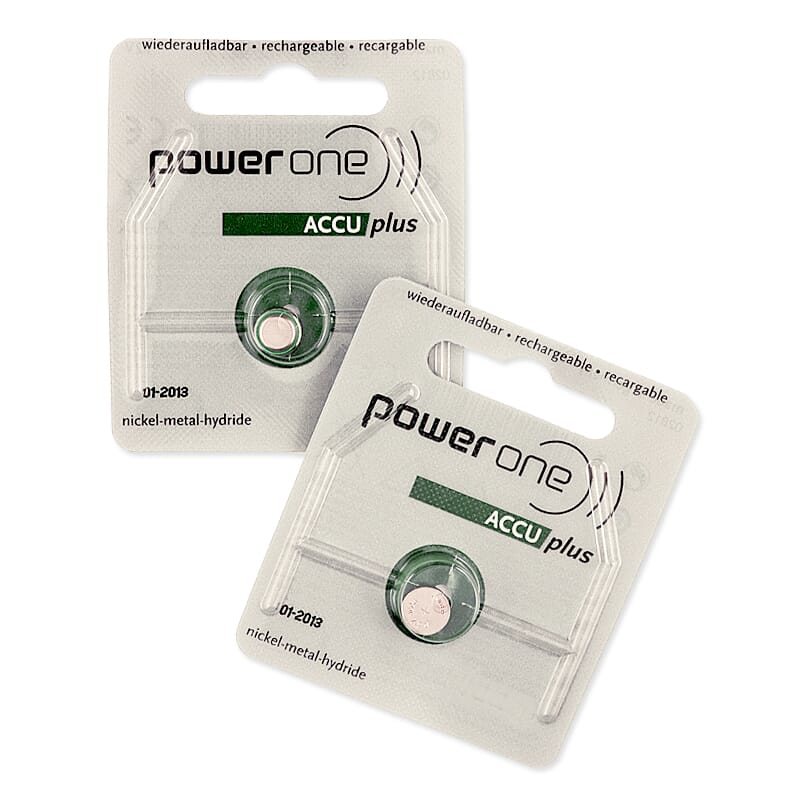 Miracle Ear Hearing Aids >> Rechargeable Hearing Aid Batteries